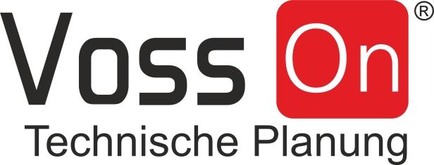 VossOn_Logo_groß